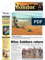 032609_The_Monitor_Part_1