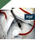 Medication Pharma Definitions
