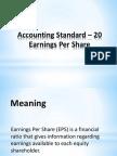 Accounting_standard___20