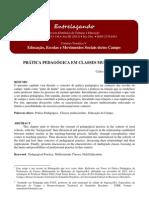 10 - Prticas pedaggicas em salas multisseriadas - Henrique.pdf
