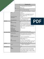 Canon PowerShot S110 Specification - dealnumerique.fr.pdf