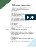 6 7 Contoh Skrip Bahasa Penyatu Bangsa 2 Ms160 162 2