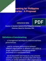 Benchmarking_3