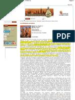 La Dictadura Sovietica - Contextos - ARTEHISTORIA V2