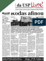 Jornal Usp Livre 53