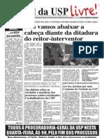 Jornal Usp Livre 55