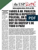 Jornal Usp Livre 62