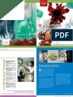 CEA_la-chimie-pour-lenergie.pdf