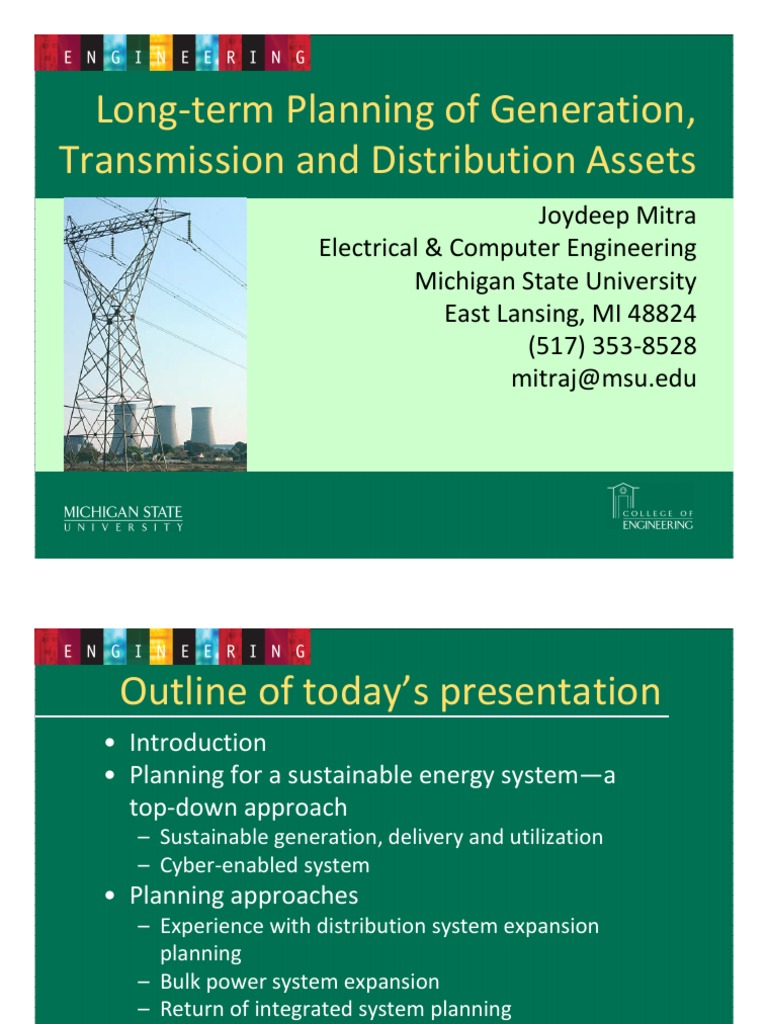 Mitra seminar lanl distributed generation electricity generation sciox Choice Image