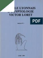 Bulletin.cercle.victor.loret.3