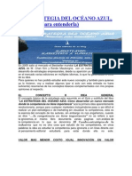 LA ESTRATEGIA DEL OCÉANO AZUL.docx