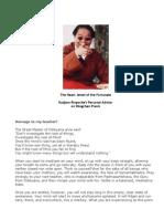 94919614 Dudjom Rinpoche Heart Jewel of the Fortunate