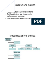 lezione_3_dia