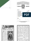 Sai-sudha.pdf