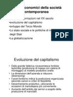 lezione_11_dia