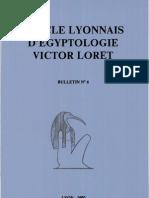 Bulletin.cercle.victor.loret.6