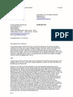 2013-04-11-hamer_an_landgericht-hamburg.pdf