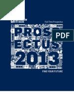 City of Glasgow College Full Time Prospectus 2013 - 2014.pdf