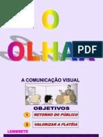 Item 03 OLHAR- 4 Voz