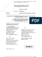 virgin offshore chapter 11 reorp plan 1-31-13.pdf
