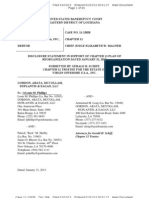 disclosure statement.pdf