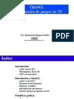 OpenGL.pdf