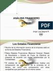 ANALISIS FINANCIERO BASICO 1