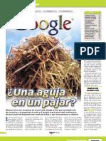 50 Trucos de Google.pdf