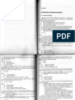 8PIATA~2.PDF