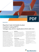 RAYCHEM - EPP_0608 Tubo aislante termocontraible MT.pdf
