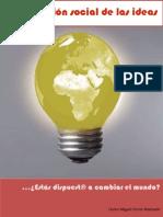 La Revolucion Social de Las Ideas (4)