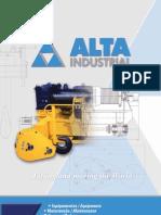 Catalogo_Alta_Industrial.pdf