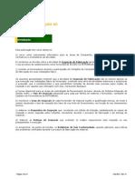 Petrobr�s_ABC-inspecao-fabricacao.pdf