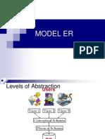 ERD Basis Data
