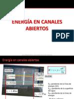 Energia en Canales (5)