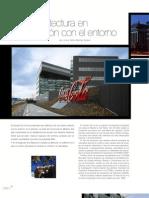 LMD 24 Internacional Estudio DL+A
