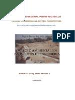Curso Impacto Ambiental IC.pdf