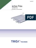 2 25 SP 1_WK D UL Techos Frios TROX