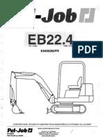 74424944-Manuel.pdf