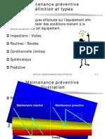 preventif.pdf