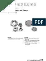 E&H Instrument Fork Type LS TI00426FEN_1412.pdf