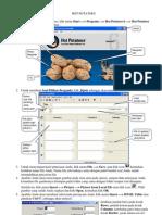 Tutorial_HOT_POTATOES_6.pdf
