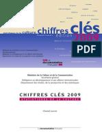 Chiffres-cles-2009