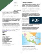 Historia de México (23)
