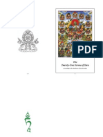 39347103-21-Taras-Booklet