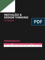 DTESPM - 12a Edicao Pt. 01.pdf