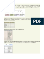 FUNCION BUSCARV Buscarh.pdf