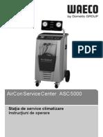 ASC5000--RO--02.pdf