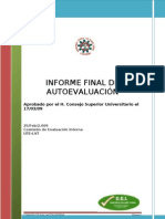 infofinaldei.doc
