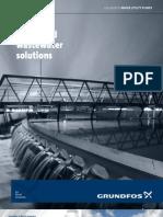 Water Utility Brochure US
